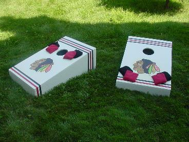 blackhawksbox001.jpg