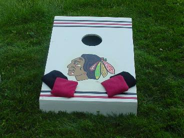 blackhawksbox002.jpg